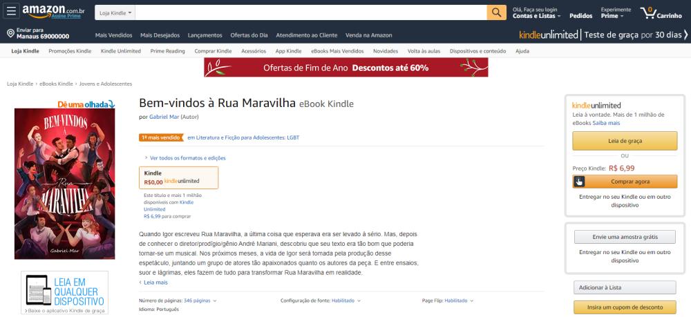 RUA MARAVILHA_TOPO AMAZON.png